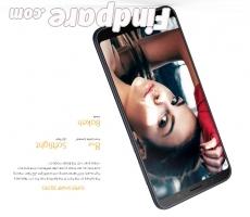 ASUS ZenFone Max Pro (M1) VA 4GB 64GB smartphone photo 9