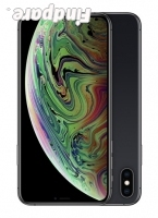 Apple iPhone XS Max 512GB A2101 smartphone photo 4