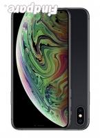 Apple iPhone XS Max 256GB smartphone photo 4