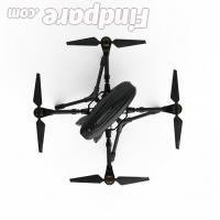 PowerVision PowerEye drone photo 3