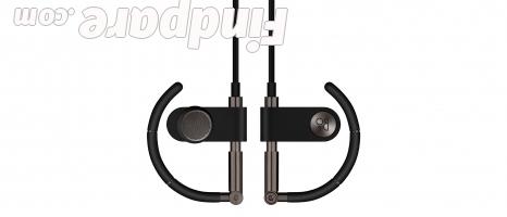 BeoPlay Earset wireless earphones photo 11