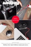 Dacom K6H wireless earphones photo 6
