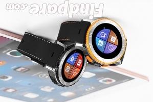 ZGPAX S7 smart watch photo 2