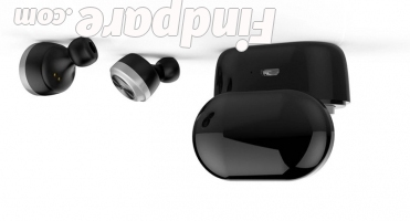 AirTwins A6 wireless earphones photo 6
