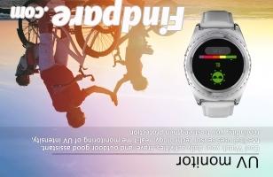 NO.1 G4 smart watch photo 12