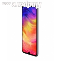 Xiaomi Redmi Note 7 CN 6GB 64GB smartphone photo 8