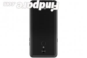 LG Stylo 4 smartphone photo 13