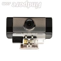 Anytek G200 Dash cam photo 10