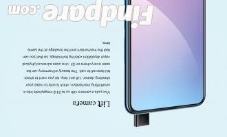 Vivo S1 P65 smartphone photo 3