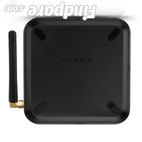 Tanix TX6 4GB 32GB TV box photo 11