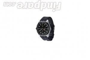 LG W7 smart watch photo 11