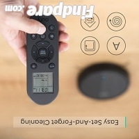 Eufy RoboVac 30 robot vacuum cleaner photo 5