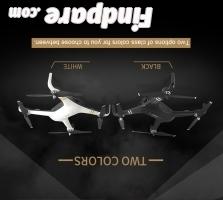 JJRC X7 drone photo 4