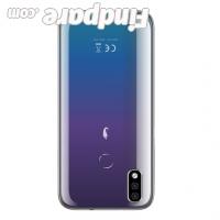 ILA X1 smartphone photo 3