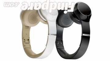 Pioneer SE-MJ771BT wireless headphones photo 2