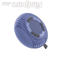 HOCO BS20 Sonant portable speaker photo 1