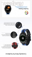 MICROWEAR L3 smart watch photo 8