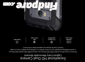 Ulefone Armor X smartphone photo 9