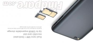 Xiaomi Redmi Go Global 8GB smartphone photo 8