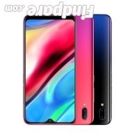 Vivo Y93 4GB 64GB smartphone photo 2
