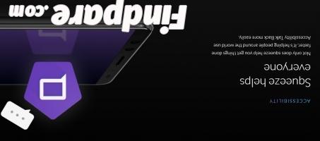 HTC U12+ Plus smartphone photo 4