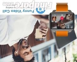 LYMOC DM99 smart watch photo 9