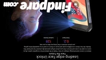 Ulefone Armor X2 smartphone photo 9