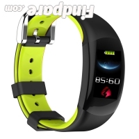 LEMFO LT02 Sport smart band photo 17