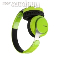 NUBWO S8 wireless headphones photo 8