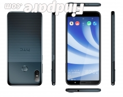 HTC U12 Life 64GB smartphone photo 9