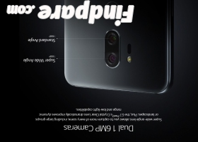 LG G7 ThinQ G710EAW smartphone photo 6