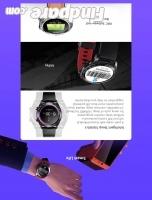 Huawei HONOR Watch Magic smart watch photo 11