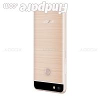 Xgody D28 smartphone photo 6