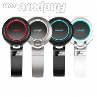 Picun P60 wireless headphones photo 10