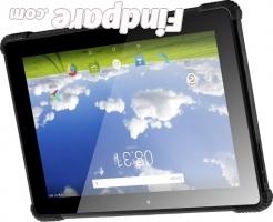 PIPO N1 tablet photo 2