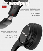 AWEI A950BL wireless headphones photo 7
