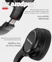 AWEI A950BL wireless headphones photo 7