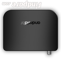 MECOOL M8S PLUS DVB 1GB 8GB TV box photo 11