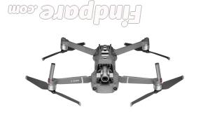 DJI Mavic 2 Zoom drone photo 12