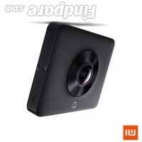 Xiaomi Mi Sphere action camera photo 1