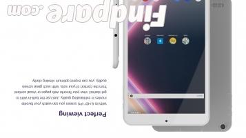 Archos Core 80 tablet photo 1