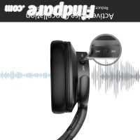 Avantree ANC031 wireless headphones photo 2