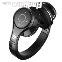 Bluedio U2 wireless headphones photo 13