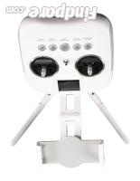 Autel X-Star Premium drone photo 9