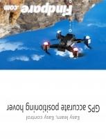 SMRC S20 drone photo 13