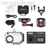 Andoer AN300 action camera photo 15