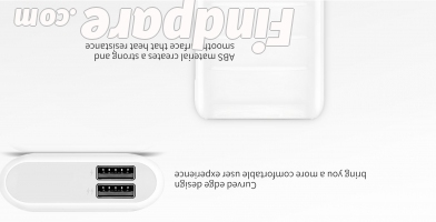 Teclast T100CC power bank photo 8