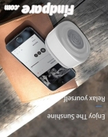 Bopmen B151 portable speaker photo 5