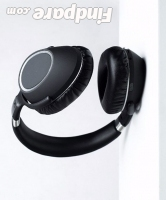 Sennheiser PXC 550 wireless headphones photo 13
