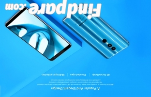 UMiDIGI A1 Pro smartphone photo 11